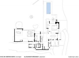 Oberen-Berg-House-21-800x553
