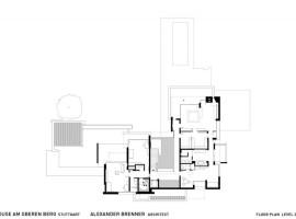 Oberen-Berg-House-22-800x553