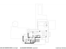 Oberen-Berg-House-23-800x553