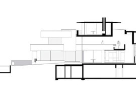 Oberen-Berg-House-24