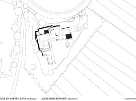 Oberen-Berg-House-25-800x553
