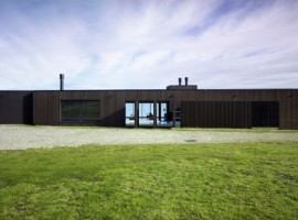 Parihoa-House-05-750x325