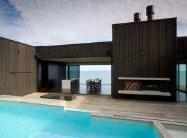 Parihoa-House-06-1-750x500