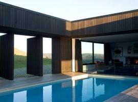 Parihoa-House-06-3-750x500