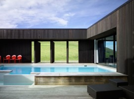 Parihoa-House-07-750x565