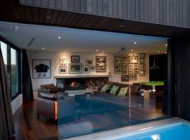 Parihoa-House-10-1-1-750x500