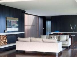 Parihoa-House-10-1-750x500