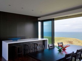 Parihoa-House-10-3-750x500