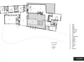 Parihoa-House-21-750x519