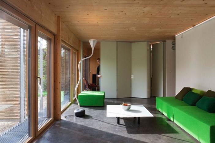 Passive-House-15-1-800x533