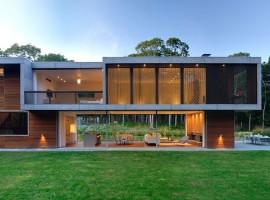 Pryor-Residence-00-1-750x500