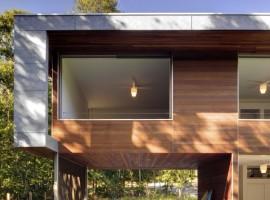 Pryor-Residence-01-2-750x1005