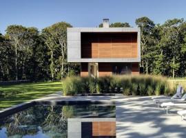 Pryor-Residence-01-750x1005