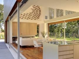 Pryor-Residence-02-0-750x1005