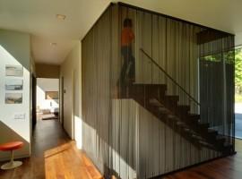 Pryor-Residence-05-750x702