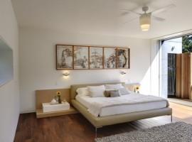 Pryor-Residence-11-750x500
