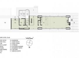 Pryor-Residence-21-750x464