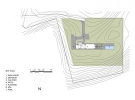 Pryor-Residence-23-750x519