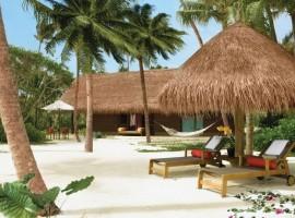 Reethi-Rah-Villas-Beach-Villa-03-0-800x539