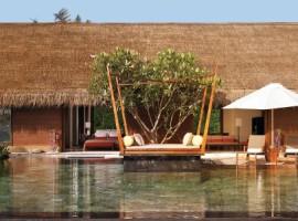 Reethi-Rah-Villas-Grand-Beach-Villa-01-800x301