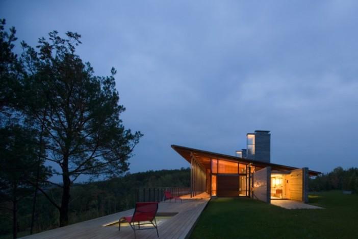 Ridge-House-01-750x500