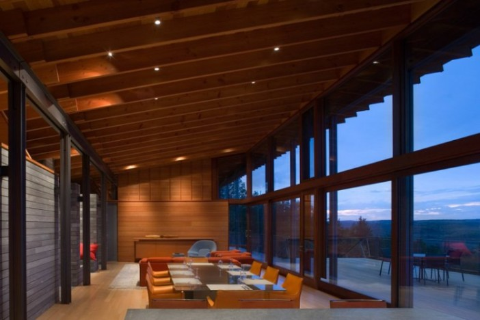 Ridge-House-08-750x500