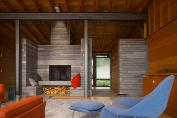 Ridge-House-09-750x500