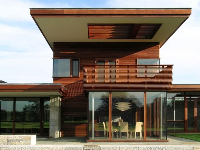Stone-Houses-01-750x562