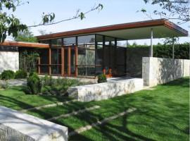 Stone-Houses-031-750x569