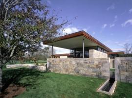 Stone-Houses-05-750x600