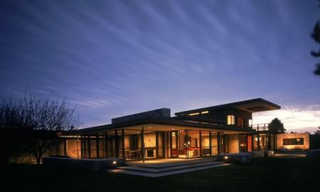 Stone-Houses-08-750x500