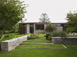 Stone-Houses-10-750x500