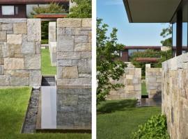 Stone-Houses-11-750x548