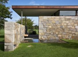 Stone-Houses-12-750x557