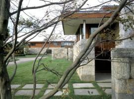 Stone-Houses-18-750x576