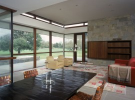 Stone-Houses-30-750x600