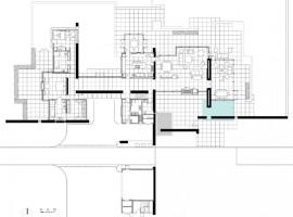 Stone-Houses-32-750x559