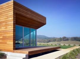 Summerhill-Residence-01-1-1-750x614