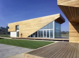 Summerhill-Residence-01-1-2-750x562