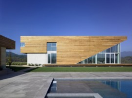 Summerhill-Residence-01-1-3-750x547