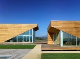 Summerhill-Residence-01-1-750x565