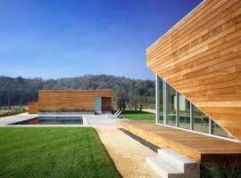 Summerhill-Residence-01-2-750x566