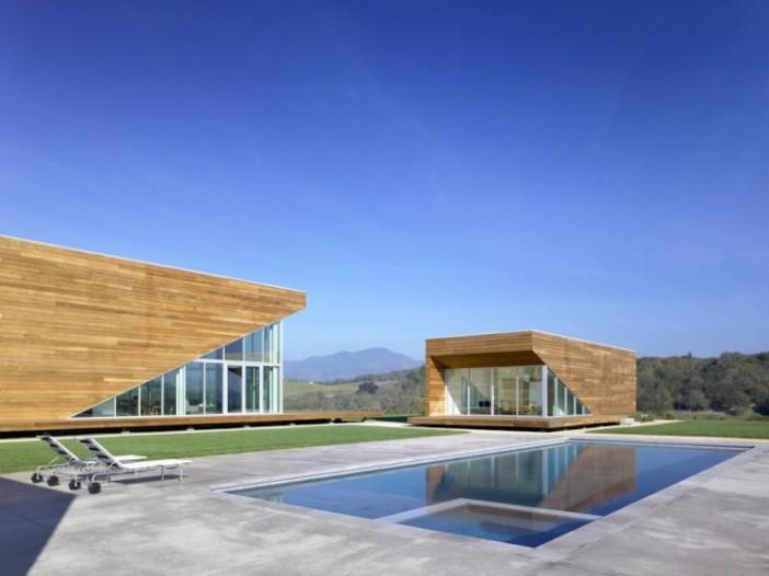 Summerhill-Residence-01-3-1-750x562