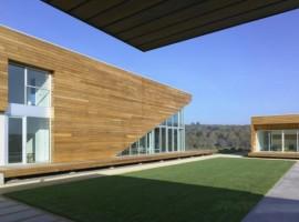 Summerhill-Residence-01-3-2-750x431