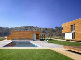 Summerhill-Residence-01-3-750x544