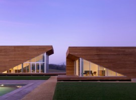 Summerhill-Residence-01-4-750x500