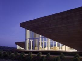 Summerhill-Residence-01-5-1-750x562