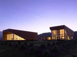 Summerhill-Residence-01-5-750x544