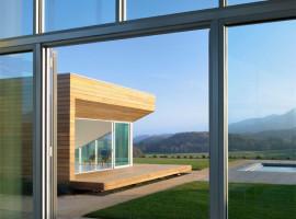 Summerhill-Residence-01-6