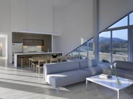 Summerhill-Residence-02-1-750x485